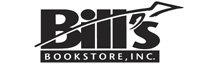 Bill's Bookstore