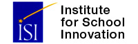 Institute for School Innovation